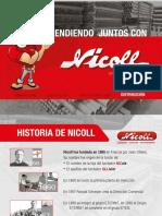 Charla Informativa Nicoll 1- Rev YV