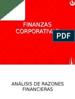FC Semana 02B - Análisis de Razones Financieras y Du Pont