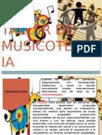 TALLER DE MUSICOTERAPIA.pptx