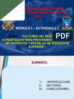 ACTIVIDAD 2.1 MODELO DE ACREDITACION.ppt