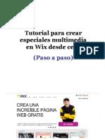 tutorialdewix-120517231346-phpapp01