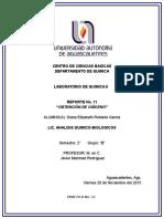 OBTENCIÒN DE OXÌGENO.docx