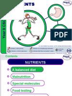 2. Nutrients (1)