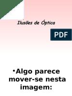 1205355455 Ilusoes de Optica