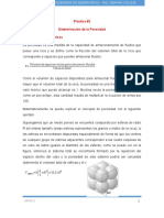 Determinación de la Porosidad - Laboratorio.docx