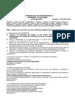 PEP 1 - Fundamentos de Economía (2015-1)