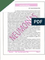 neumonias.pdf