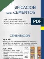clasificacion-de-cementos.pptx