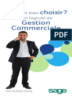 guide_Sage_gestion_commerciale.pdf