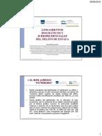 2263_01estafa_ccaro.pdf