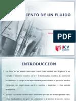 DIAPO FINAL FLUIDO.pptx