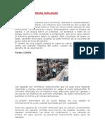 DISEÑO DE ZAPATAS AISLADAS.docx