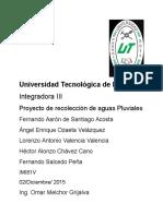 borrador proyecto integradora