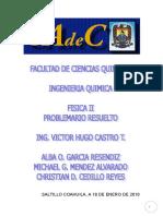 Problemario resuelto de Fisica II..pdf