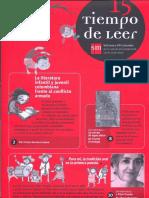 conflicto armado-lij-tiempo de leer 15-carlos sanchez copia.pdf