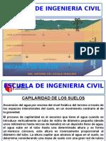 Escuela de Ingenieria Civil IV