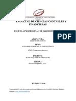EL INGRESO PUBLICO Y GASTO PUBLICO-monografia.pdf