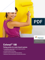 Colanyl PDF