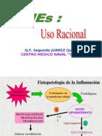 Aines-Dr-Juírez.ppt