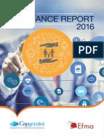WorldInsuranceReport_2016.pdf