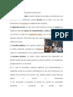 lectura de españo.docx