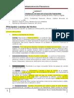 LECTURA 3_10FEB.docx