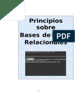 BaseDatosRelacional (1)