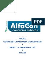 AlfaCon-DireitoAdministrativo.pdf