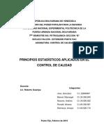 principios estadisticos aplicados al control de calidad.pdf