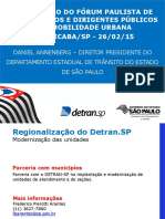 8C1413F7-698E-4B59-815A-E45B238D9FF9.pdf