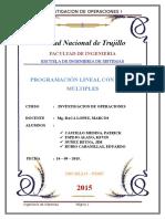 investigacion de operaciones practica 2.docx