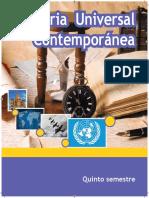 Historia-Universal-Contemporanea.pdf