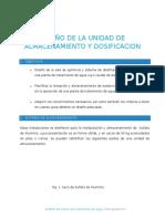 Presentacion Final PTAP 180 Lps