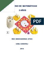Cuadernodematematicas3aos 150521212145 Lva1 App6891