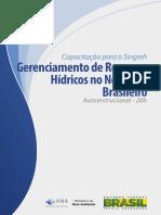 ANA - Gerenciamento de Recursos Hídricos no Nordeste Brasileiro.pdf