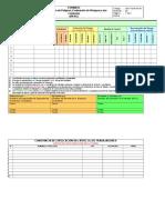 Formato SE-FOSIG-GS-01 Rev 04 IPERC Contratistas 2011-08-27 (1)