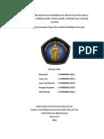 MAKALAH_PERSAMAAN_DAN_PERBEDAAN_IDEOLOGI.docx