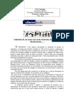 Atividade Final Case Chemtech[26702]