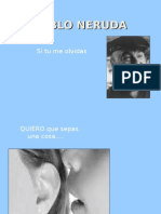 Pablo neruda[1]