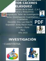 INVESTIGACION CUALITATIVA Y CUANTITATIVA.pptx