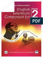 Literature_component_for_form_2.pdf