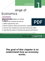 10e_Ch01 - Student Copy Updated