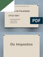 docslide.com.br_nocoes-de-fiscalidade-55c60cbd39a44.pptx