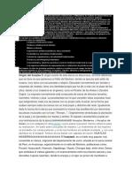 Para el caso de las expresiones del patrimonio cultural vivo.docx