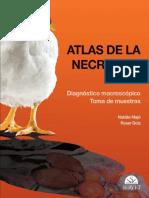 Atlas Necropsia Aviar
