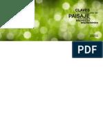 Claves conceptuales del paisaje.pdf