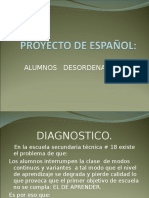alumnosdesordenadosprueba-100605134653-phpapp02