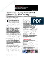 Asian Currents 11 08