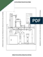 Diagrama Control Automatico