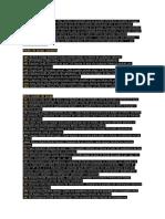 Guia de Comandos DotA